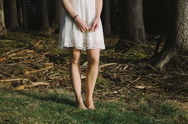 Comment s'habiller pour un baptême : idée tenue baptême
