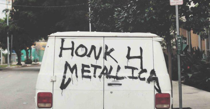 Rock des Années 2000