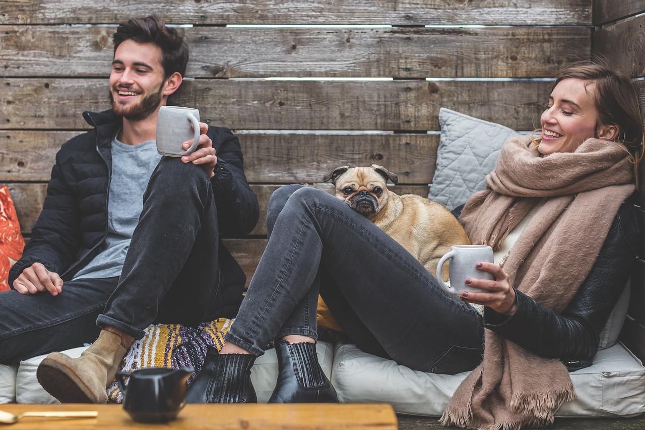 Mode homme 2018 : à quoi s'attendre ?