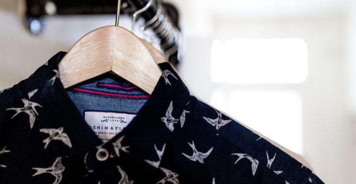 laver-chemise-habillee