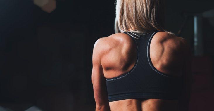 Quel équipement de musculation à la maison ou dans un appartement ?