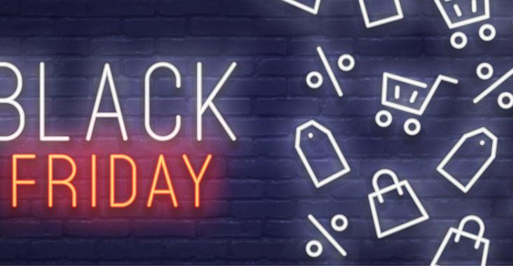Qu'est ce que le Black Friday ?