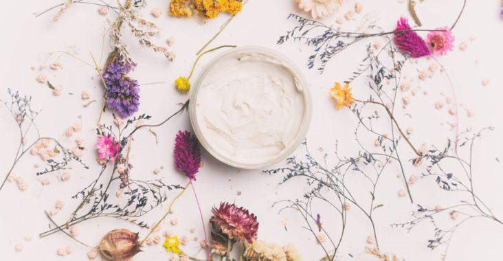 Quelle crème bio adopter pour le corps ?