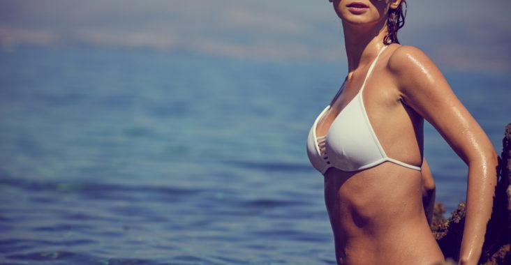 Quel bikini pour cet été ?