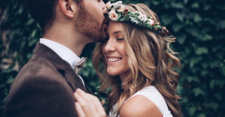 Quels accessoires pour un mariage