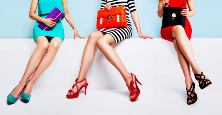 S'habiller à la mode à petit prix