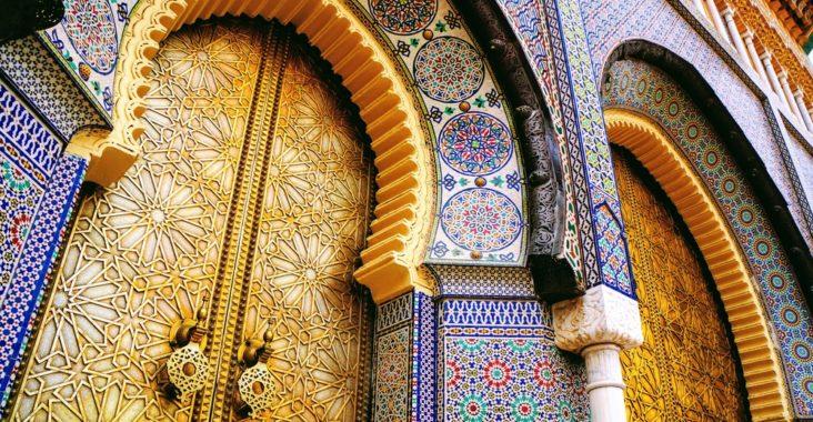Acheter ou louer une villa au maroc ?