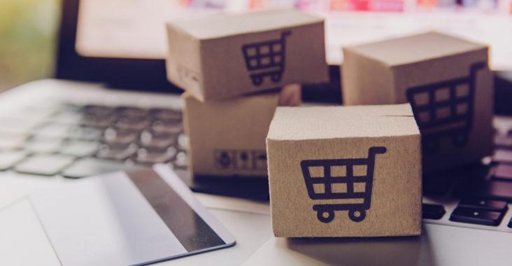 Les meilleurs guides d'achat du web