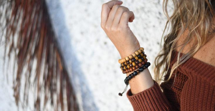 Bracelet Mâlâ : Comment bien choisir cet accessoire de mode ?
