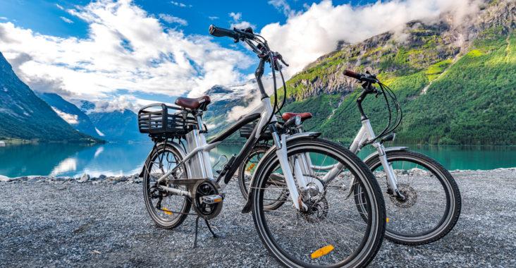 Tout savoir sur le vélo électrique